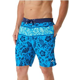 Tommy Bahama Baja Pina Plazzo Boardshort TR922769