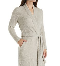 UGG Ana Sweater Knit Robe 1018594