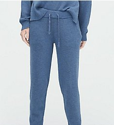 UGG Joelle Sweater Knit Pant 1019202
