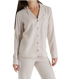 UGG Raven Set Herringbone Pajama Set 1090649