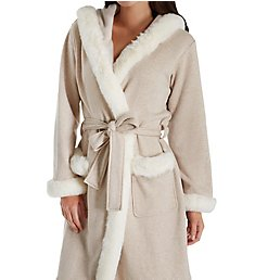 UGG Duffield Deluxe Robe 1095521