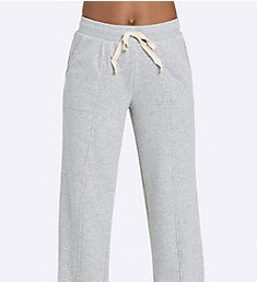 UGG Shannon Double Knit Straight Leg Pant 1103669