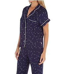 UGG Aimee Short Sleeve PJ Set 1104855