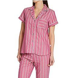 UGG Rosan Stripe PJ Set 1108471