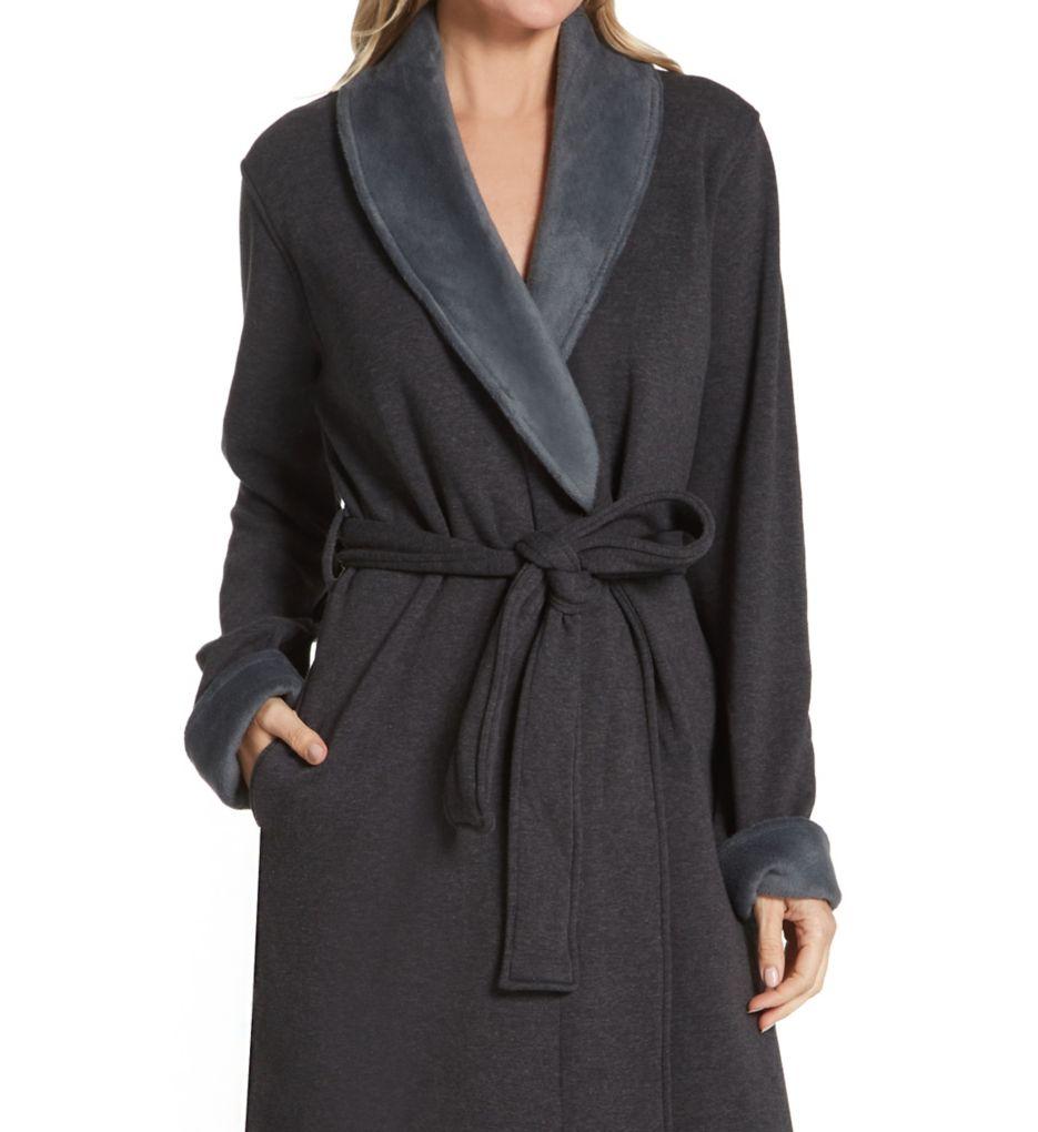 UGG Duffield Robe UA4101W
