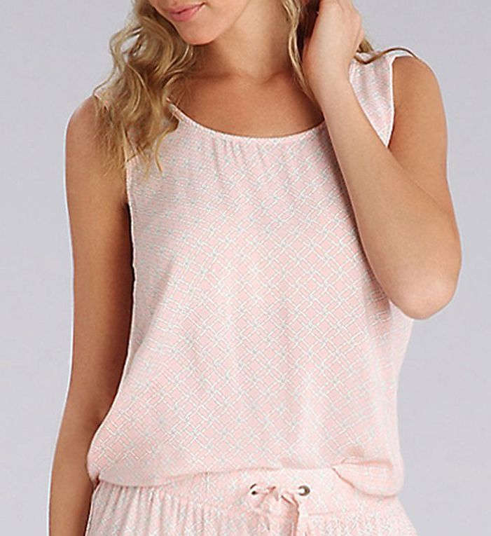 UGG Mea Sleeveless Top UA5290W