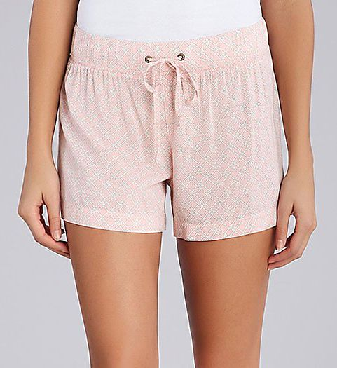 UGG Karely Short UA5291W