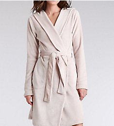 Shop for UGG Clothing for Women - Clothing by UGG - HerRoom 557548c31