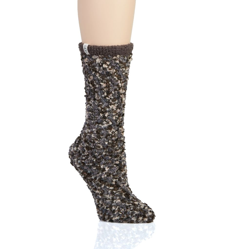 UGG Cozy Chenille Sock UAS0011W
