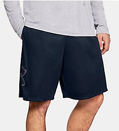 Under Armour Tall Man Tech Graphic Loose Fit Short 1306443T