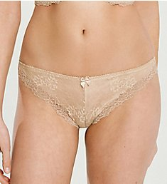 Va Bien Marquise Mid Rise Panty 201