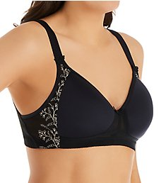 Va Bien Papillon Soft Cup Spacer Bra 723