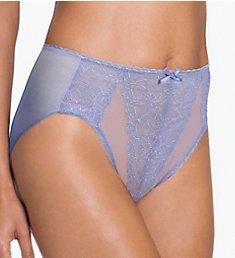 Wacoal Retro Chic Brief Panty 841186
