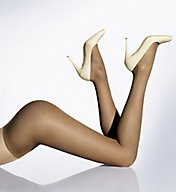 Wolford Sheer 15 Tights 18381